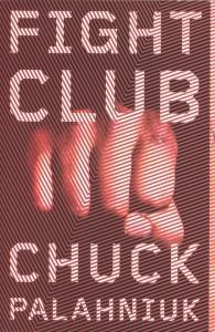 fight-club-book-cover